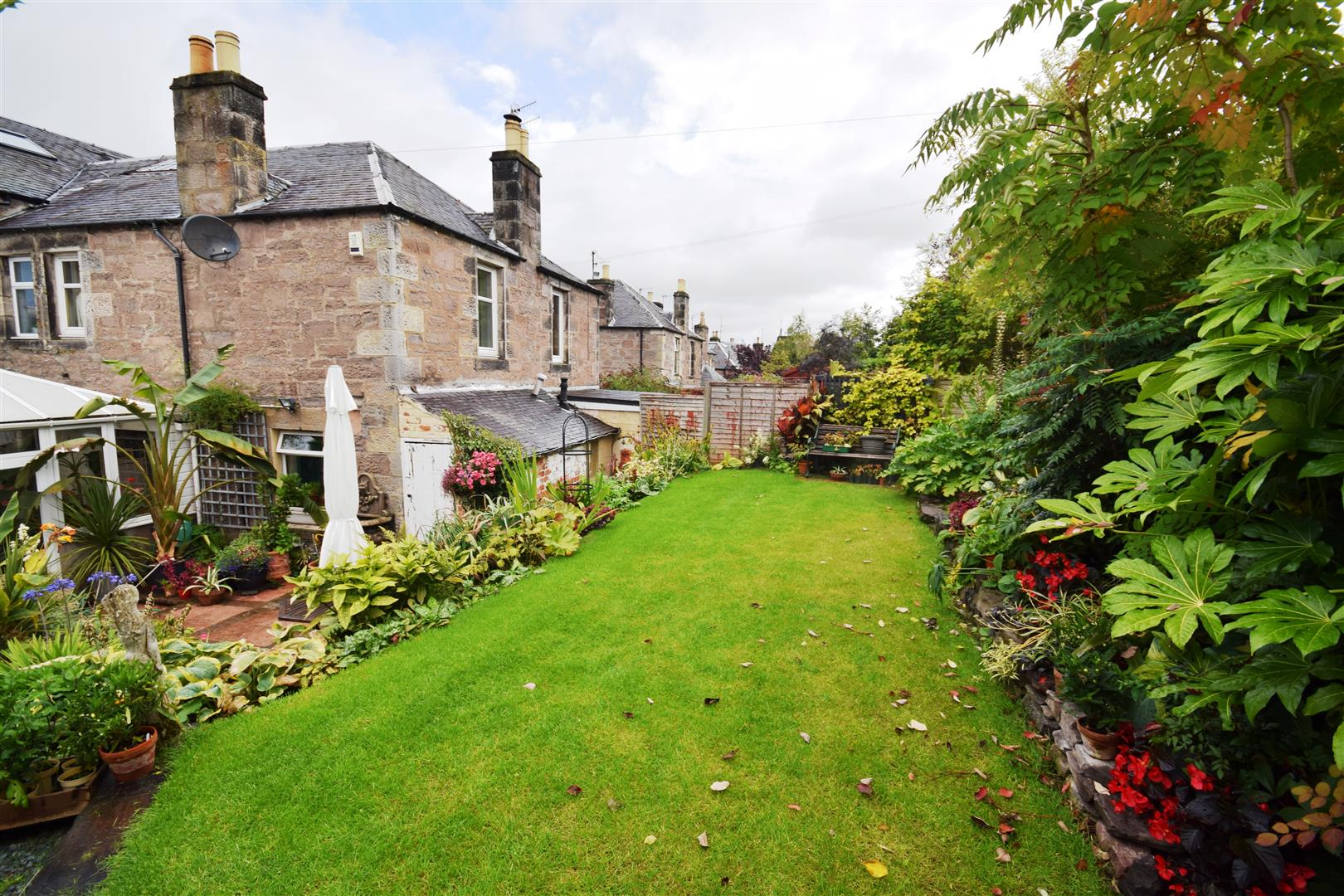 58, Glasgow Road, Perth, Perthshire, PH2 0PB, UK